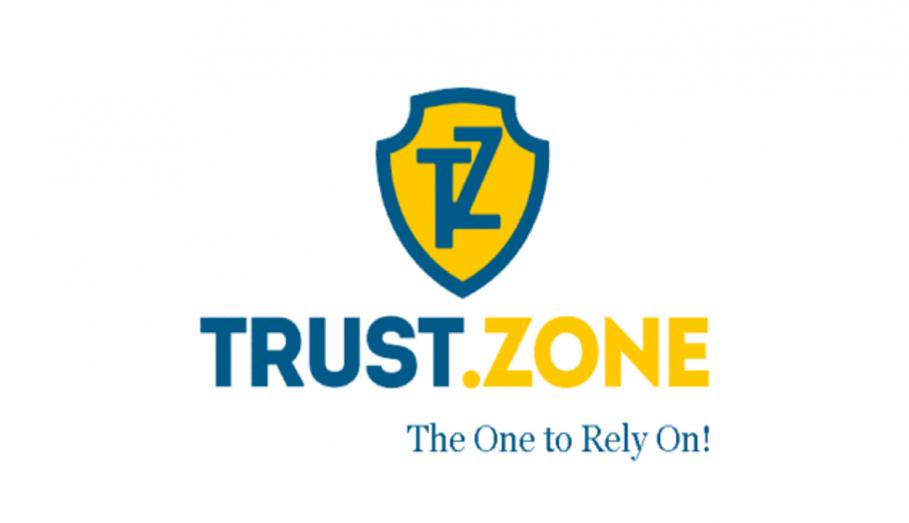 trust zone vpn facebook