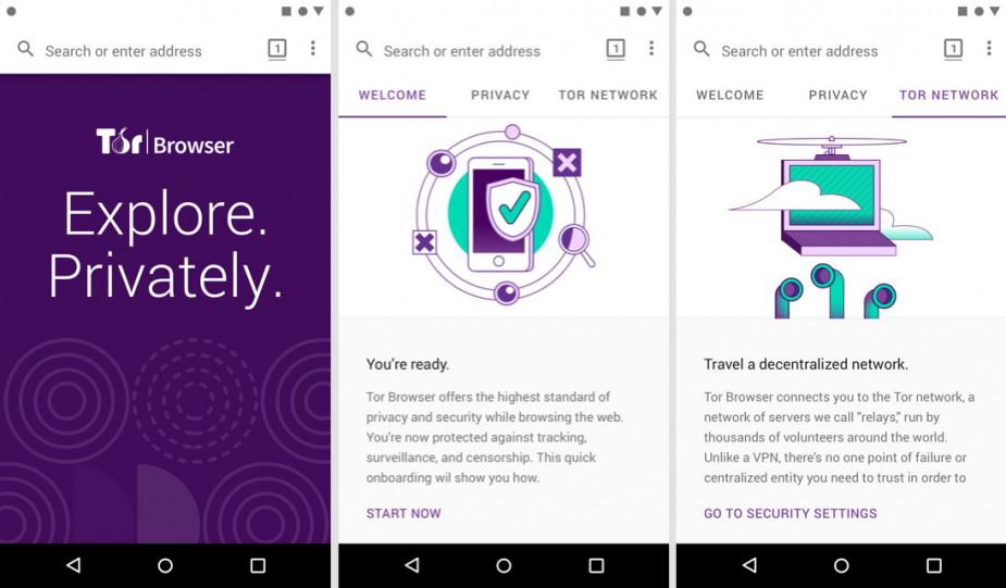 Tor browser for android devices hyrda сайты для даркнет hydraruzxpnew4af